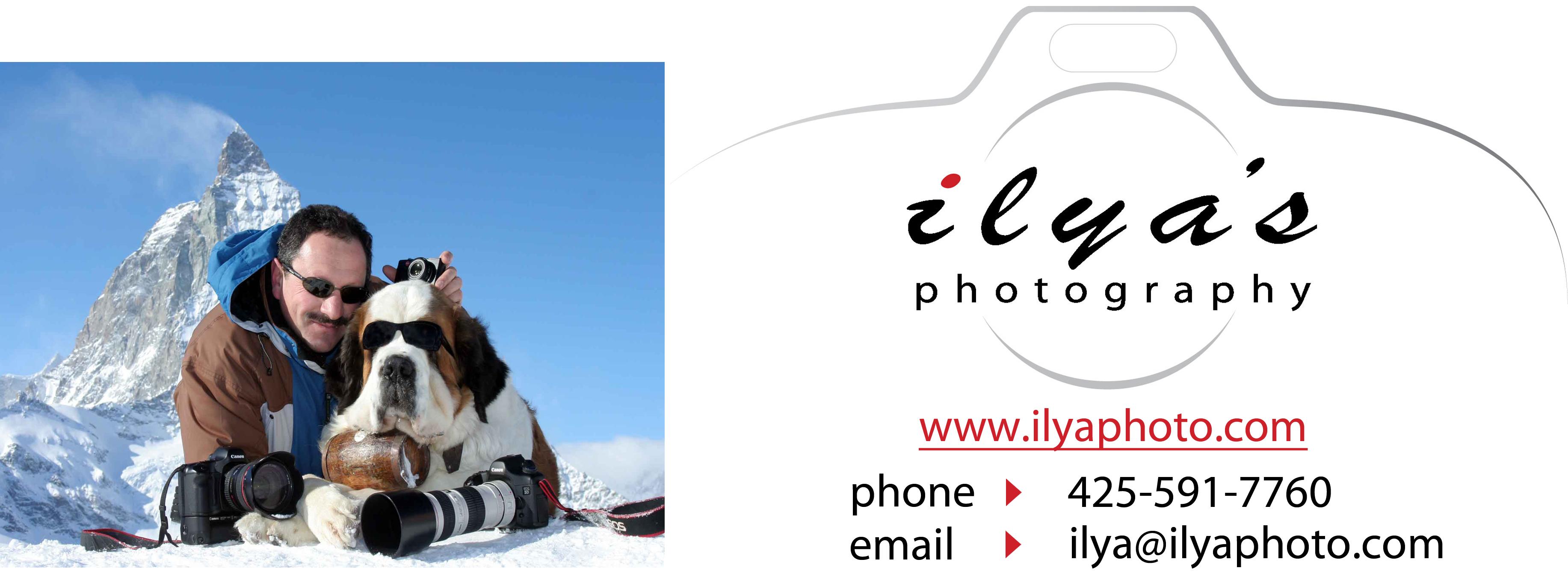 ilya_logo_jpeg