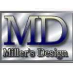 Miller's Design