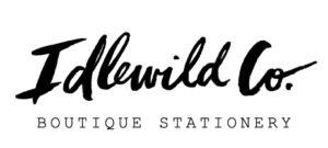 idlewildco_stationery-1