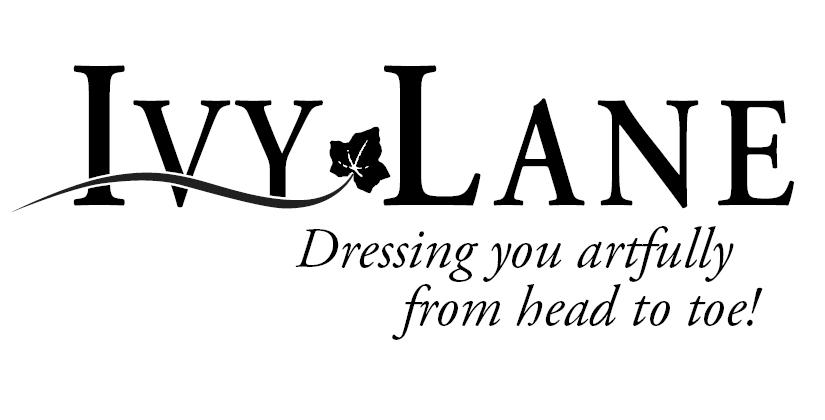 ivy_lane