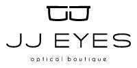 jjeyes_logo