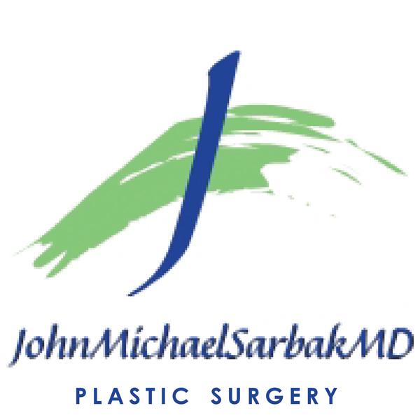 john-michael-sarbak-sponsor