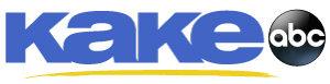kake-abc-logo-sponsor