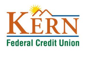kern-federal-credit-union-sponsor