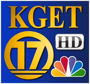 kget-logo-with-hd_large