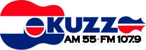 kuzz-am-fm-logo-clipped