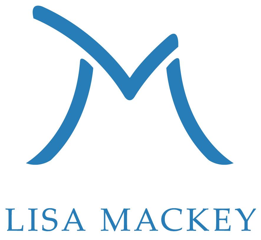 LM_logo&letters(swoop)_blue
