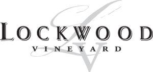 Lockwood_Logo