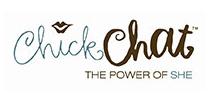 logo_chickchat