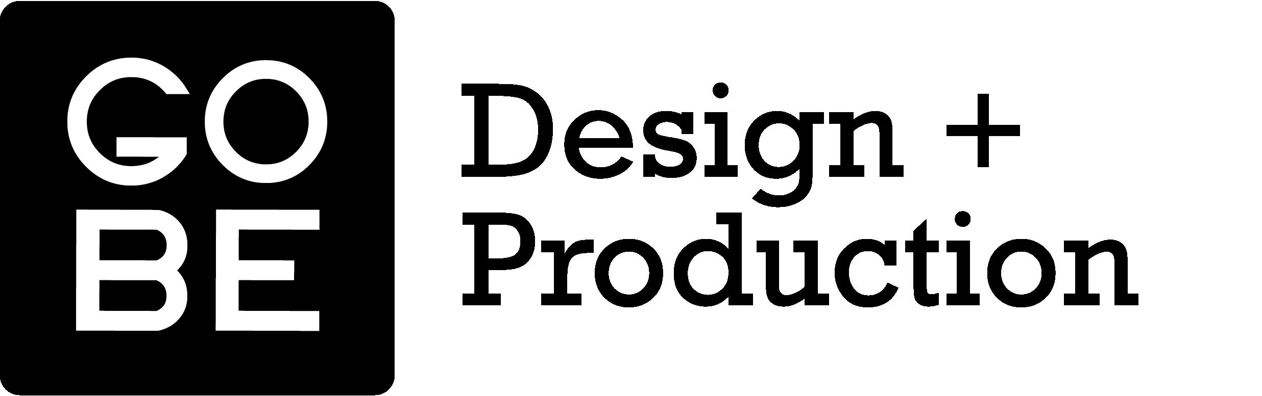 logo_gobe
