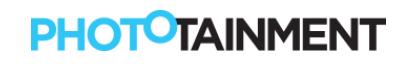 logo_phototainment