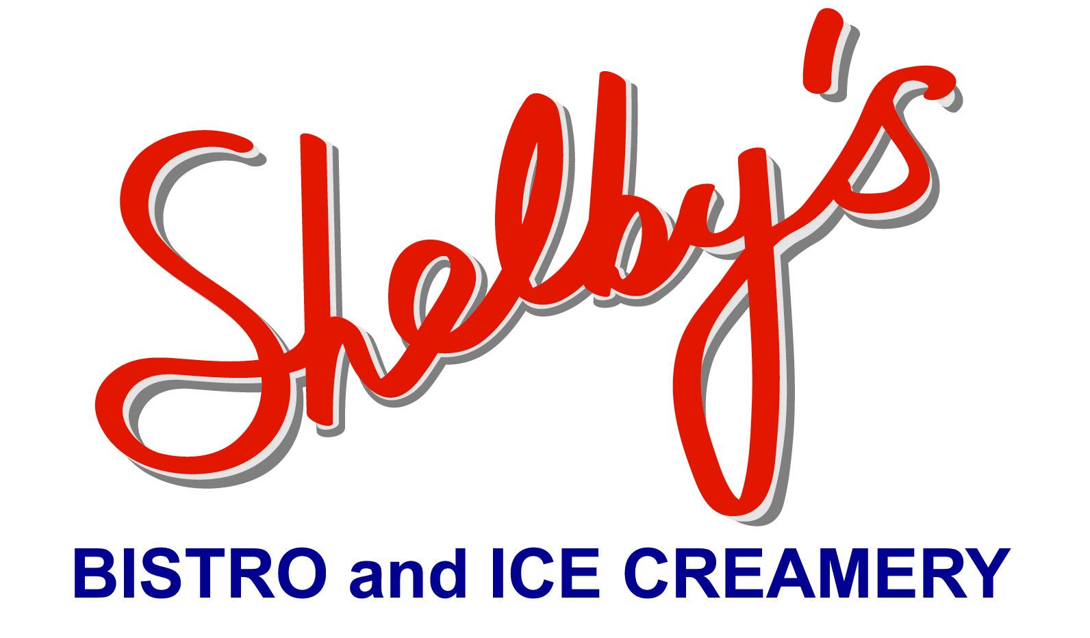 Shelby's logo_final_5-2-16_color breakdown