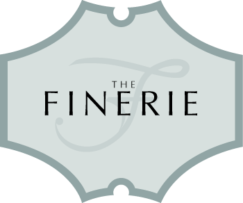 logo_the_finerie_2
