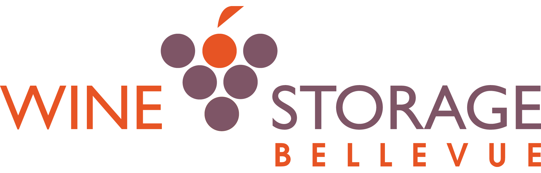 logo_wine_storage_bellevue_updated_color