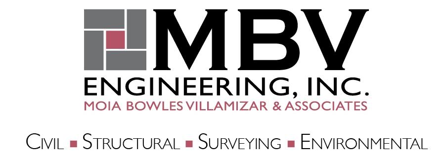 mbv-logo-300dpi-email-no-address