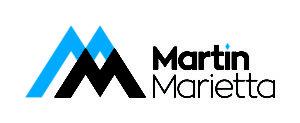 martin-marietta-sponsor