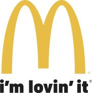 mcdonalds_2015_logo