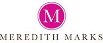 meredith_marks