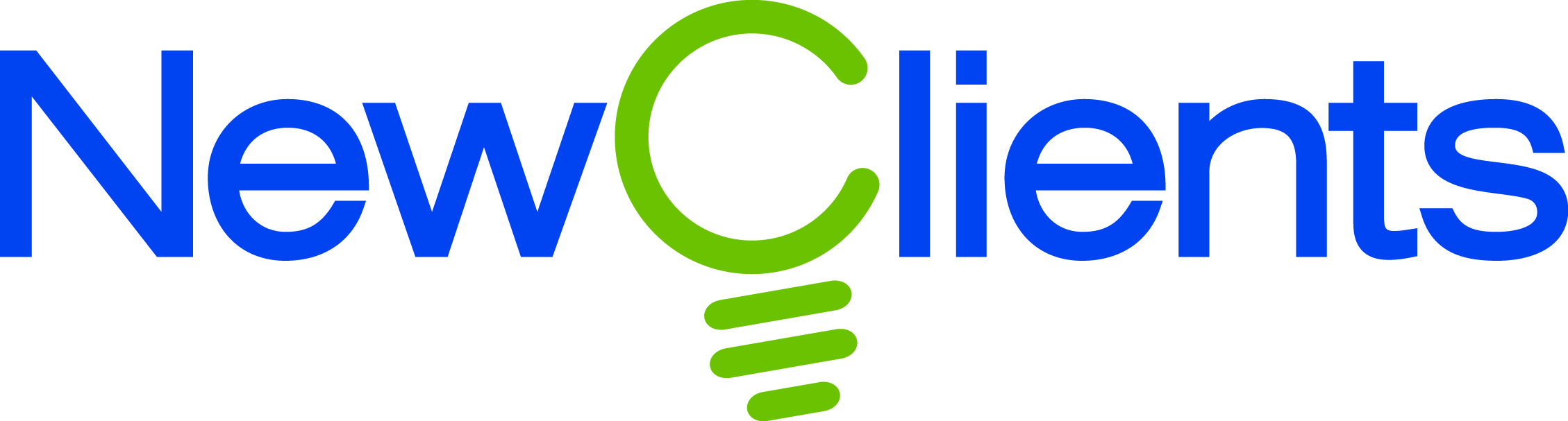 new-clients_logo