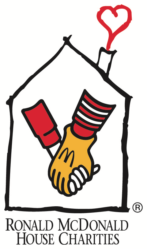 rmhc_color_logo_high_res