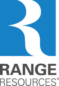 range-resources-sponsor