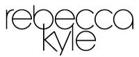 rebecca-kyle_sponsor