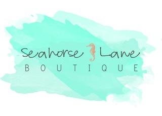 seahorselane-marketplace