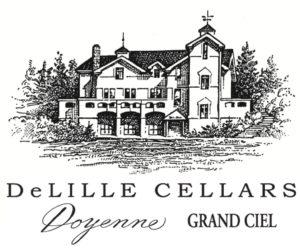 seattle-logo_delille