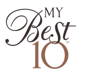 seattle-logo_my-best-10