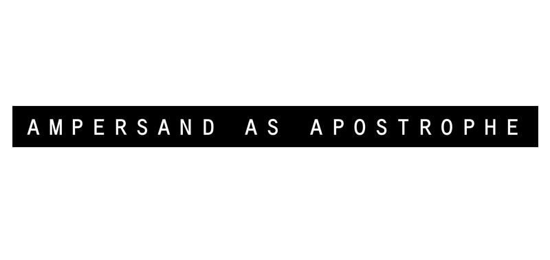 seattle_-_logo_ampersand_as_apostrophe