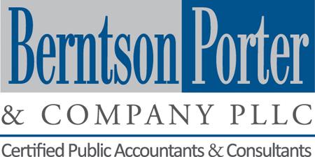 seattle_-_logo_bernston_porter