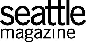 seattle_-_logo_seattle_magazine
