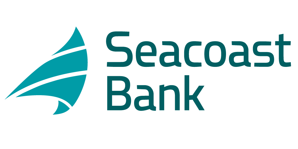 seacoastbank-accelerate_commercial-logo-stacked-cmyk