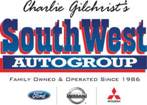 southwest-autogroup-sponsor