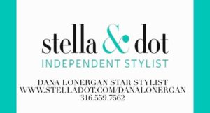 stella-and-dot-wichita