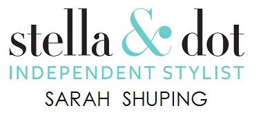 stella_and_dot_sarah_logo