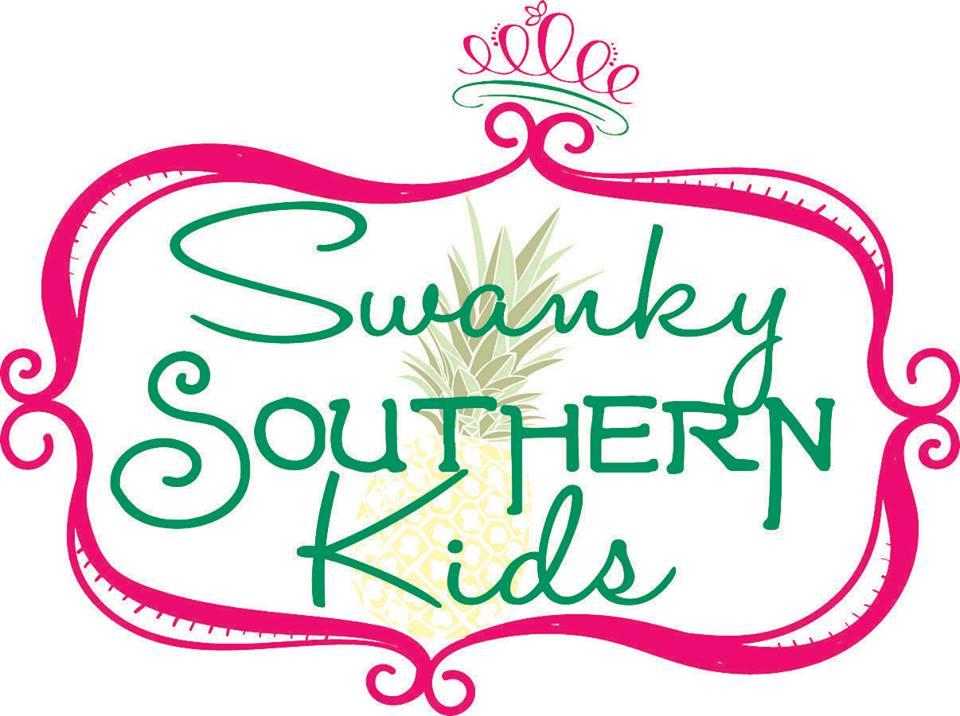 swanky_southern_kids
