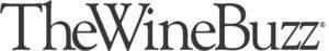 thewinebuzz_logo