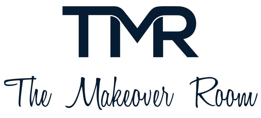 the_makeover_room-fashion-parter-vero