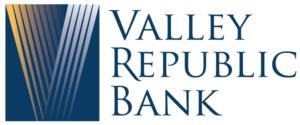 valley-republic-bank-stacked-logo-01