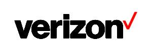 verizon_sponsor