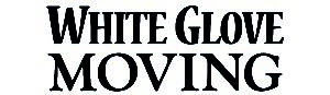 white-glove-sponsor