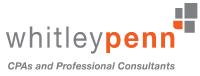 whitley-penn-sponsor