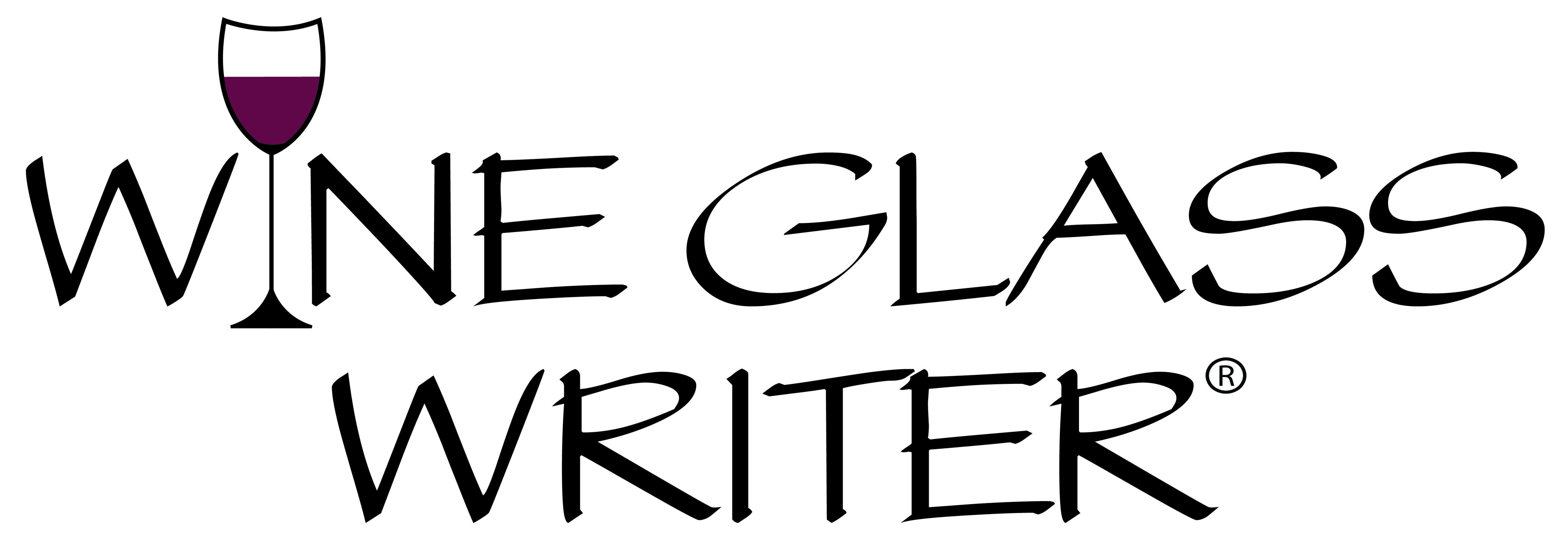 wine-glass-writer
