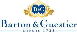 barton-guestier-winery