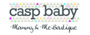 caspbaby_logo