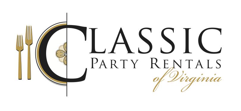 classic_party_rentals_logo