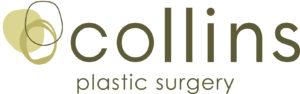 collins-plastic-surgery-sponsor