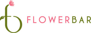 flower-bar-sponsor