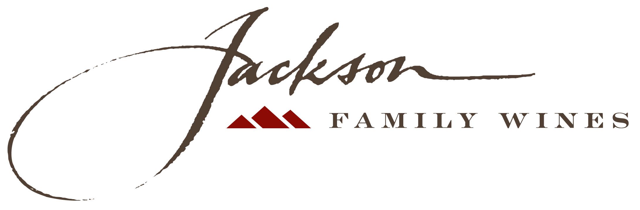 jacksonfamilywines